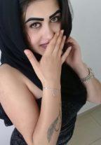 Mahira